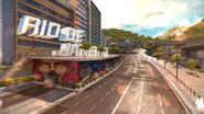 Rio de Janeiro pre-race (11)