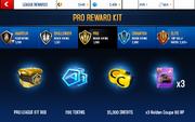 HC60 Pro Rewards.png