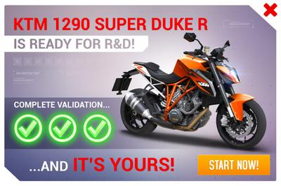 KTM 1290 Super Duke R R&D Promo.png