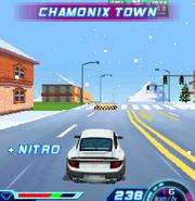 A6 Java Chamonix-1