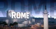 A9 Rome DS-1