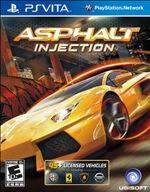Asphalt Injection cover art.jpg