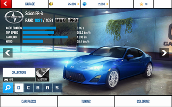 A8 FR-S stats (MP KMH).png