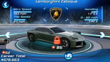 Asphalt-6-Adrenaline-HD-Lamborghini-Estoque-in-the-Garage.png