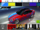 BMW M3 Sedan (decals)