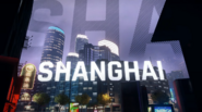 A9 Shanghai DS-1