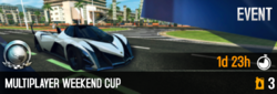 MPW Cup (2).PNG