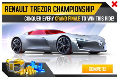 Renault Trezor Championship Promo.png