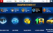 Daybreak Season 1 Champion League Rewards.png