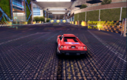 A8 Terra9-Race5