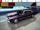 Impala Royal Plum.png