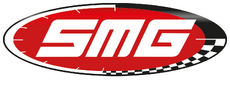 SMG Incentive logo.png