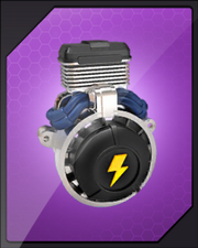 A8ElectricEngine.PNG