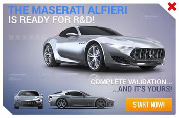 A8 Alfieri R&D Promo.png