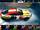 Chevrolet 2016 Camaro SS (decals)