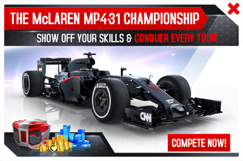 MP4-31 Championship Promo.png