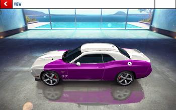 20160224 SRT 2013 Dodge Challenger SRT8 decal 3.png
