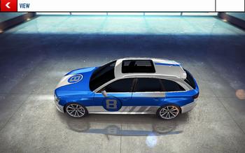20160208 Audi RS 4 Avant decal.png