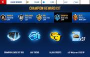 570S CHMP League Rewards.png