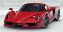 A9 Enzo (2).png