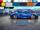 Cayman GT4 Blue.png