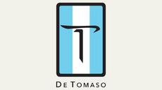 De-tomaso-logo.png