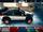 BMW X6 (decals)