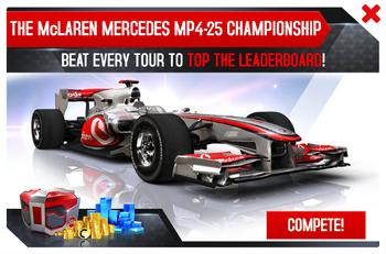 MP4-25 Championship promo.png