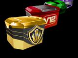 Pro Kit Box