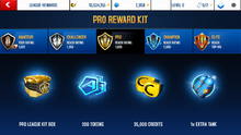 TVR Pro League Rewards.png