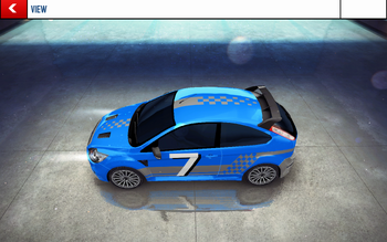 20160215 Ford Focus RS decal 2.png