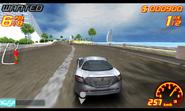 AUGT2 Dubai-Race2