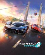 Asphalt Nitro 2 promo image n2.jpg
