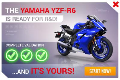 Yamaha YZF-R6 R&D Promo.png