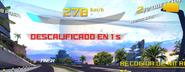 A8 Terra9-Race16