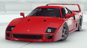 A9 F40 (2).png