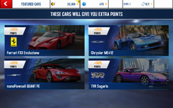570S Featured Cars (2).png