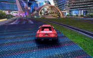 A8 Terra9-Race2