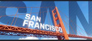 A9 San Francisco 01