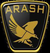 Arash logo 2006.png