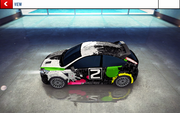 MPW Focus Decal.png