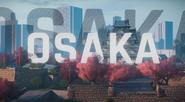 A9 Osaka DS-1