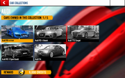 A8 Audi Collection.png