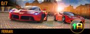 A8 Ferrari TB.png
