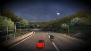 AI HongKong-StartScreen9