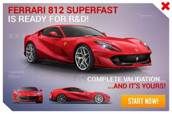 Ferrari 812 Superfast R&D Promo.png