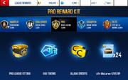 570S Pro League Rewards.png