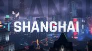 A9 Shanghai DS-2