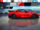 GT-R NISMO Red.png