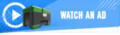 Ad button box ax.png